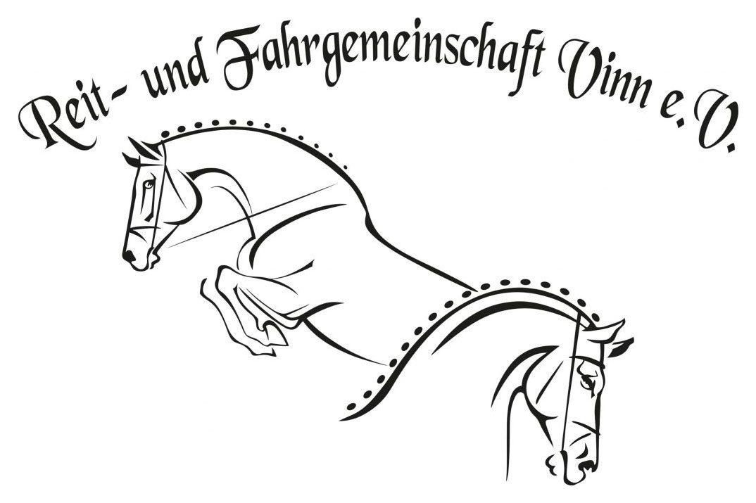 Reit-und Fahrgemeinschaft Vinn e.V.