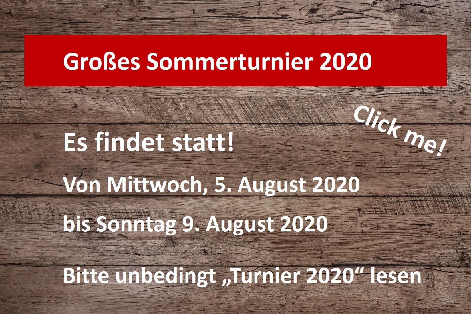 Sommerturnier 2020_2