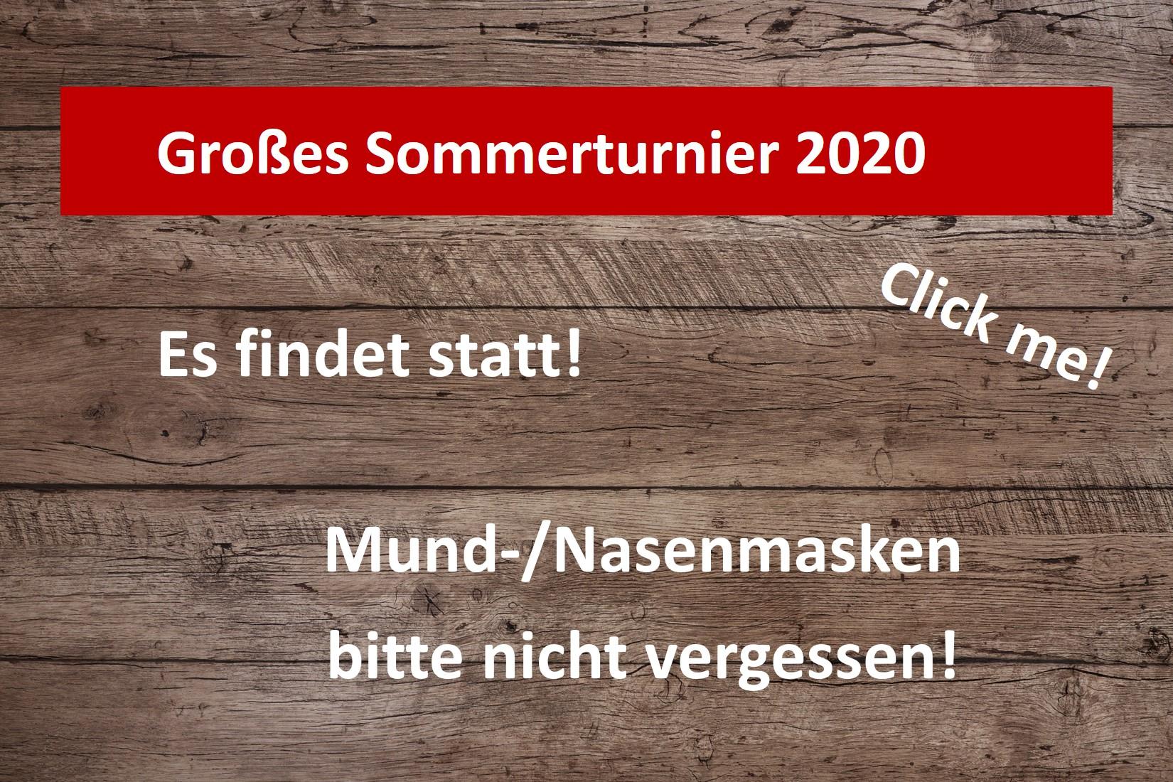 Sommerturnier 2020_3